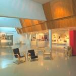 alvar-aalto-museum-inside-cc-leon