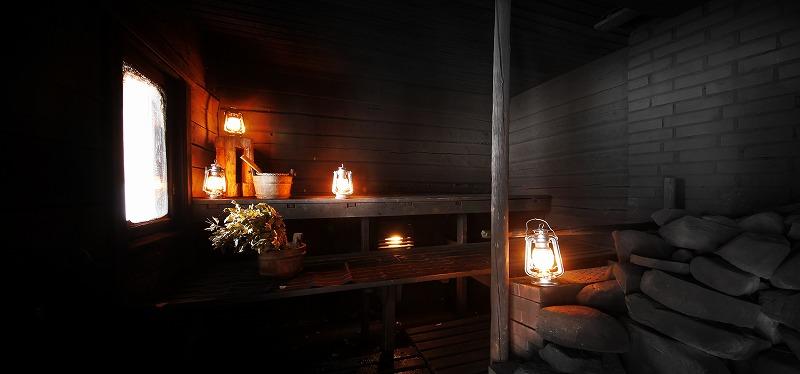 Isokenkaisten_Klubi_sauna_04