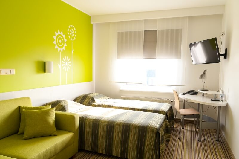 Tallink_Express_Hotel_Twin_Room_with_Sofa