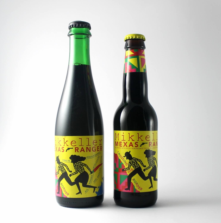 ミッケラービール8