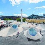 Helsinki_amos58_photo_Tuomas_Uusiheimo_Visit_Finland