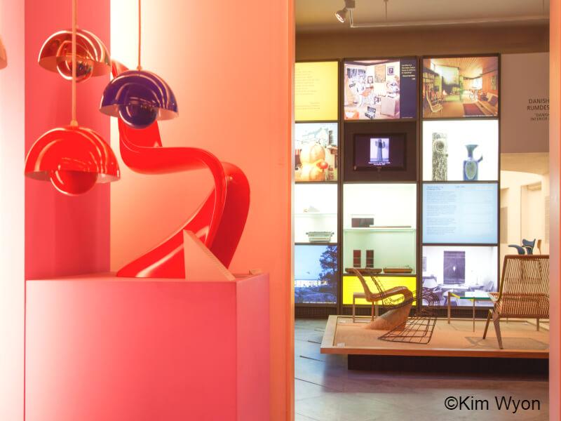 Kim Wyon._Visit Denmark-Designmuseum2