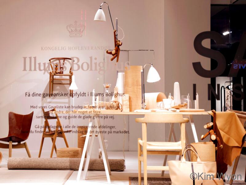 Kim Wyon._Visit Denmark-Illums-Bolighus